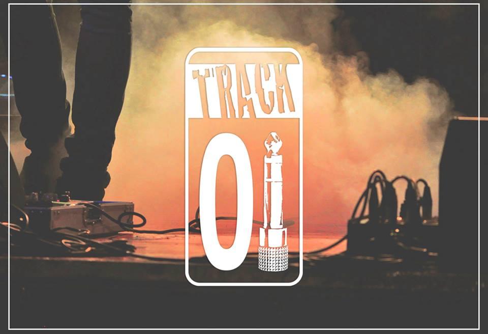 Radio OndeQuadre – Track01